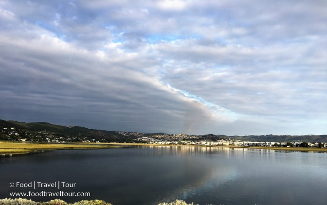 knysna-thesen-islands-01-38