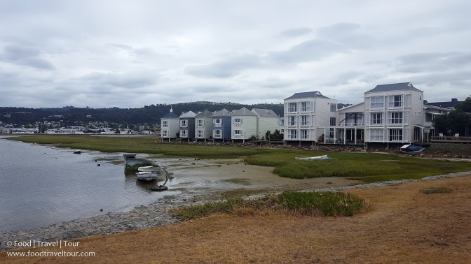 knysna-thesen-islands-01-4