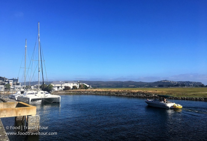 knysna-thesen-islands-02-10