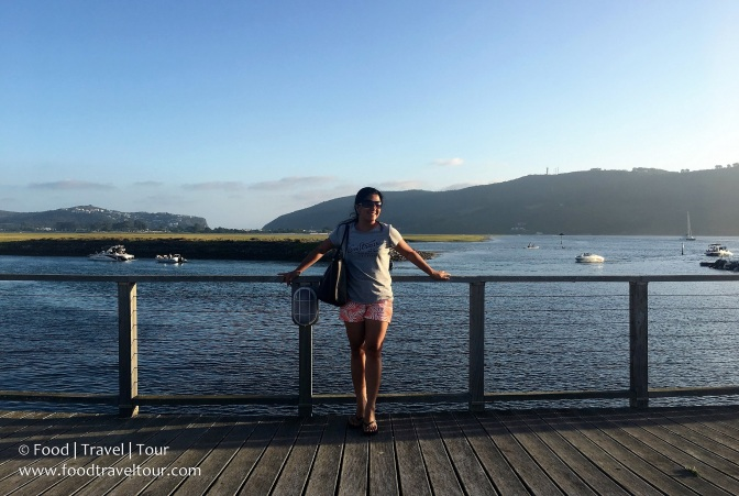 knysna-thesen-islands-02-18