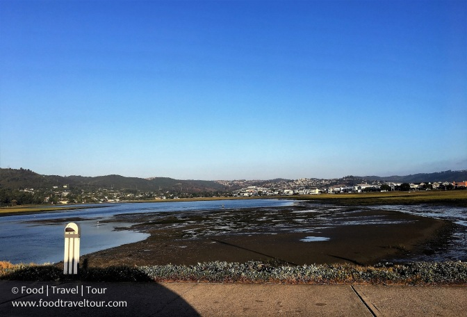 knysna-thesen-islands-02-19