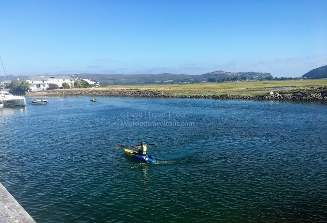 knysna-thesen-islands-02-7
