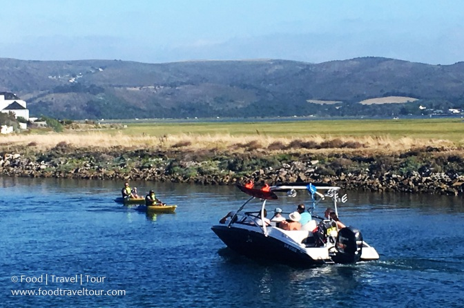 knysna-thesen-islands-02-8