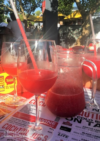 knysna-thesen-islands-drinks-10