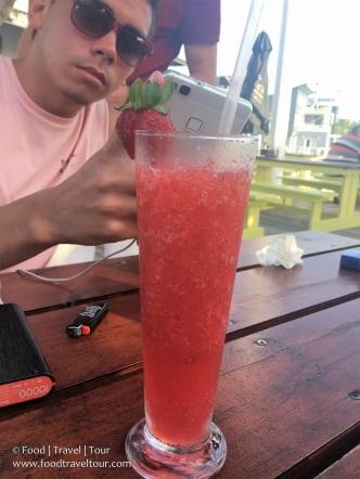 knysna-thesen-islands-drinks-4