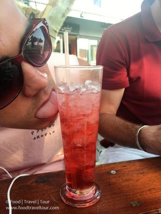 knysna-thesen-islands-drinks-8