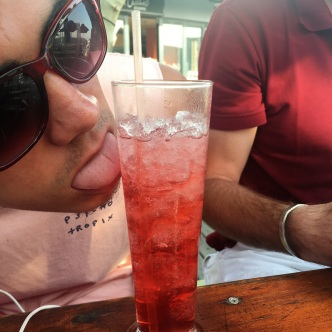 knysna-thesen-islands-drinks-8