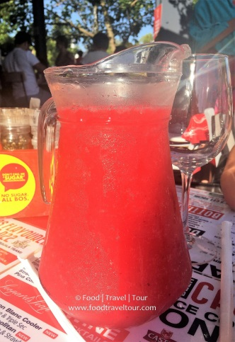 knysna-thesen-islands-drinks