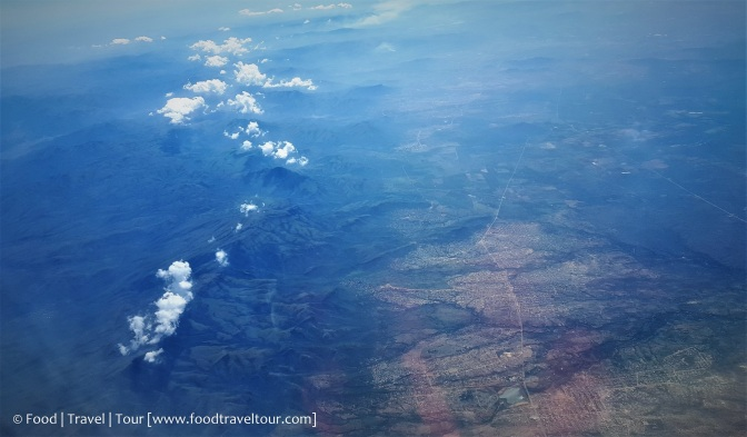 201603 Flight to the Phils (13)