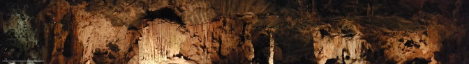 Cango Caves 201612 Panorama (1)