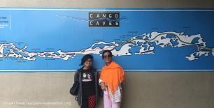 Cango Caves 201612 Pre-tour (2)