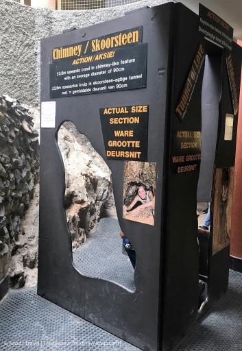 Cango Caves 201612 Pre-tour (5)