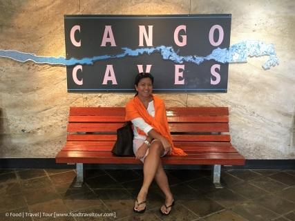Cango Caves 201612 Pre-tour (8)