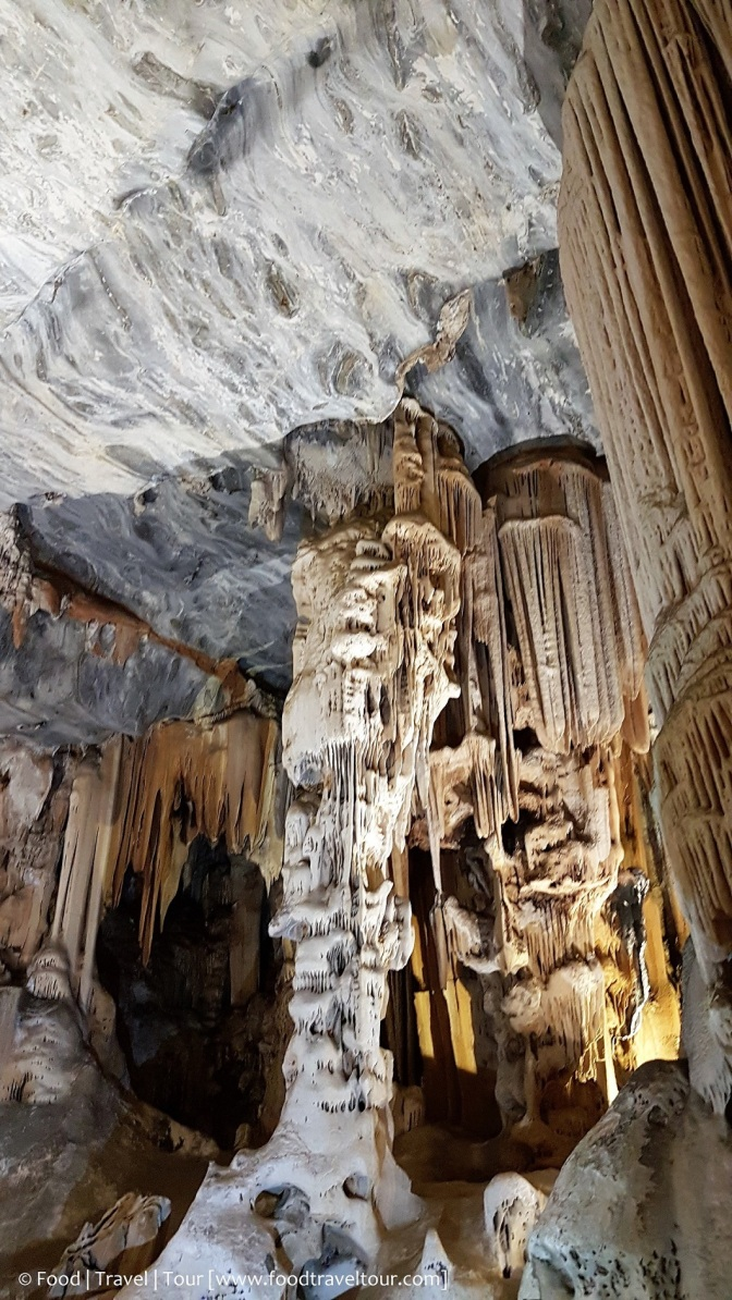 Cango Caves 201612 Tour (Heritage) (10)