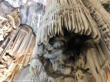 Cango Caves 201612 Tour (Heritage) (27)