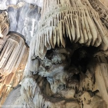 Cango Caves 201612 Tour (Heritage) (27)