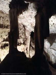 Cango Caves 201612 Tour (Heritage) (34)