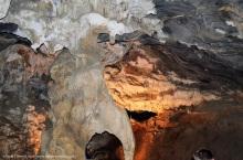 Cango Caves 201612 Tour (Heritage) on Nikon (2)