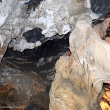 Cango Caves 201612 Tour (Heritage) on Nikon (3)