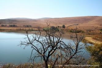 Travel Africa (SA) - Dullstroom 02 Water (2)