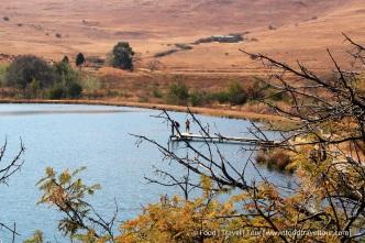 Travel Africa (SA) - Dullstroom 02 Water (3)