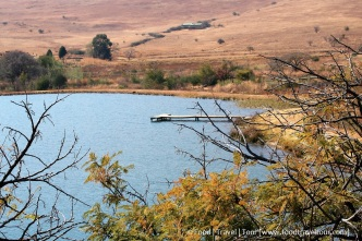 Travel Africa (SA) - Dullstroom 02 Water (4)