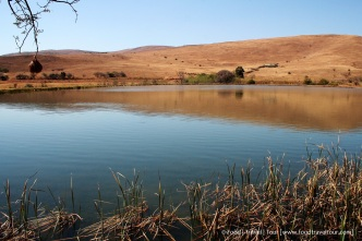 Travel Africa (SA) - Dullstroom 02 Water (6)