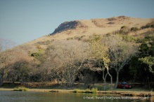 Travel Africa (SA) - Dullstroom 06 Other (12)