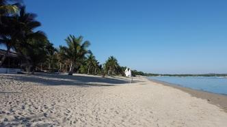 Travel Asia - Philippines (Batangas) 02 Beach (10)