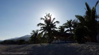 Travel Asia - Philippines (Batangas) 02 Beach (11)