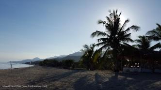 Travel Asia - Philippines (Batangas) 02 Beach (12)