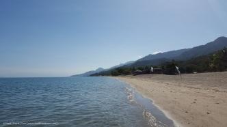 Travel Asia - Philippines (Batangas) 02 Beach (3)