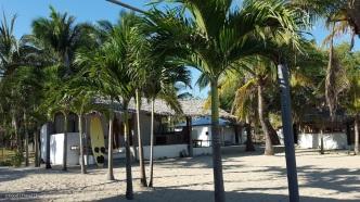 Travel Asia - Philippines (Batangas) 02 Beach (4)
