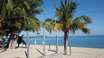Travel Asia - Philippines (Batangas) 02 Beach (5)