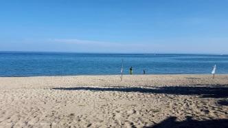 Travel Asia - Philippines (Batangas) 02 Beach (6)