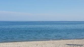 Travel Asia - Philippines (Batangas) 02 Beach (7)