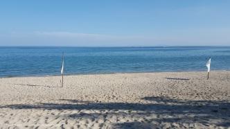 Travel Asia - Philippines (Batangas) 02 Beach (8)
