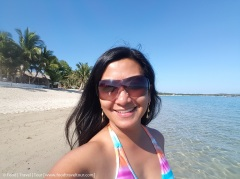 Travel Asia - Philippines (Batangas) 03 Us (2)