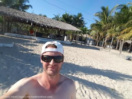 Travel Asia - Philippines (Batangas) 03 Us (3)