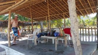 Travel Asia - Philippines (Batangas) 03 Us (4)
