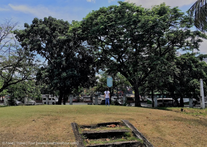 Travel Asia - Philippines (Club Intramuros) (19)