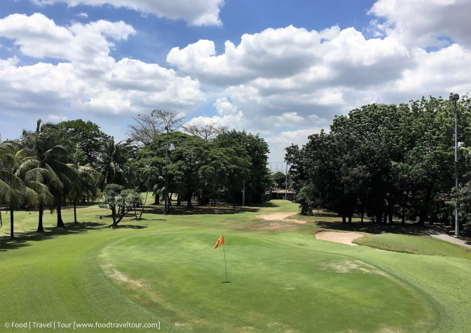 Travel Asia - Philippines (Club Intramuros) (29)