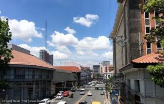 Travel Asia - Philippines (Manila Road) (3)