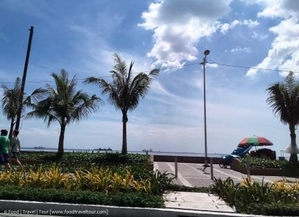 Travel Asia - Philippines (Roxas Blvd) (1)