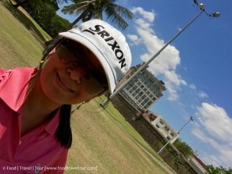 Travel Asia - Philippines (Us) (3)