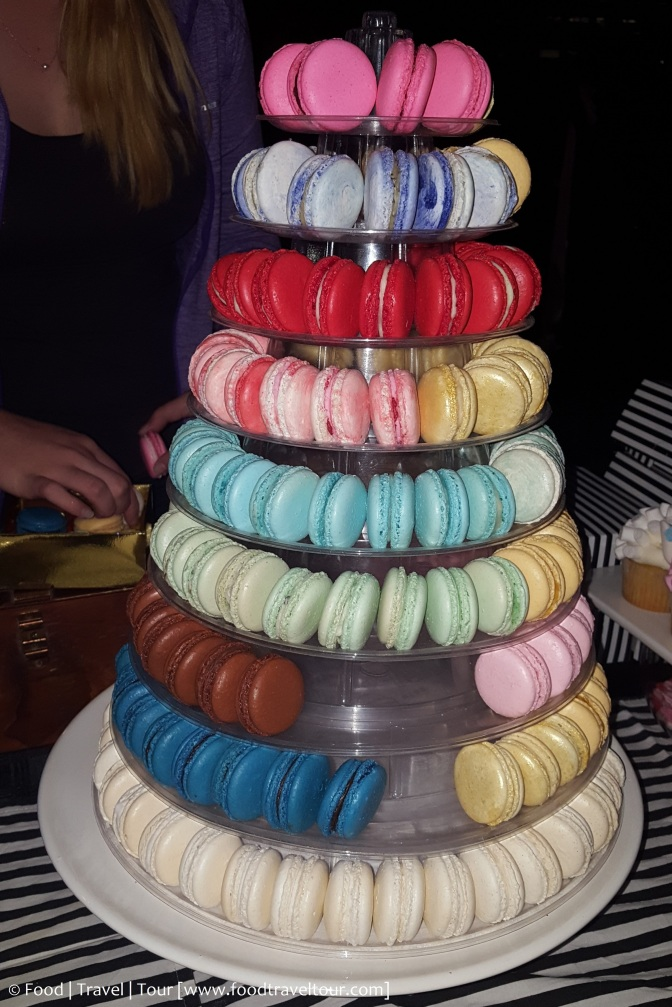French Macarons (2)