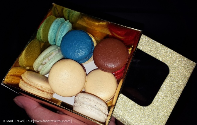 French Macarons (4)