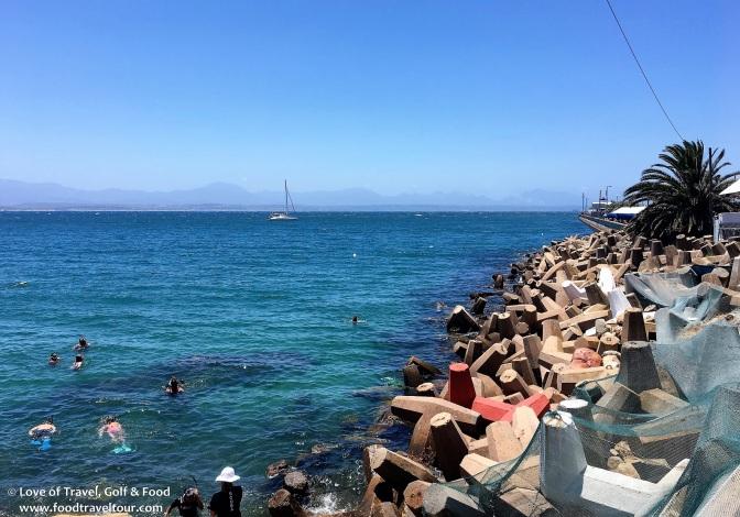 Travel Africa (SA) - Mosselbaai (3)