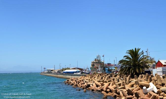 Travel Africa (SA) - Mosselbaai (7)