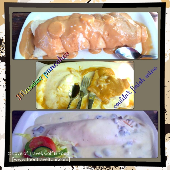 Collage - Food (1)